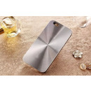 wholesale Mobile phone cases: ALUMINIOWE ETUI CASE NA PHONE Iphone 6 / 6S - SREB