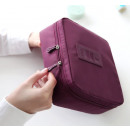 ORGANIZER, BORDO KS7BOR COSMETIC