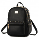 BACKPACK WITH Studs - CZ36CZ
