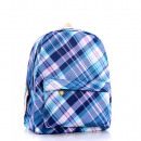 SCHOOL BACKPACK High quality