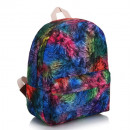 SCHOOL BACKPACK Ombre High quality