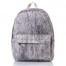 SCHOOL BACKPACK Woods High quality