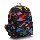 SCHOOL BACKPACK Moro High quality