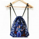 Backpack Sack PL34WZ10