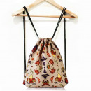 Backpack Sack PL34WZ11