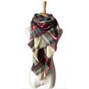 wholesale Scarves & Shawls:SZALS31wz2