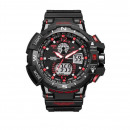 MALES SPORTS AND MILITARY WATCH SMAEL ZM169WZ3