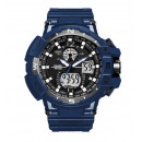 MALES SPORTS AND MILITARY WATCH SMAEL ZM169WZ9