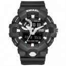 MALES SPORTS AND MILITARY WATCH SMAEL ZM170WZ2