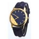 wholesale Watches: WOMEN'S WATCH MOONLIGHT ON THE NAVY Z609G BELT