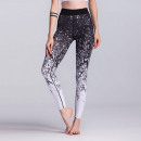 Sport Leggings Fitness Training M LEG24M