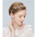 WEDDING BUTTLE Princess O63