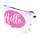 HELLO KS5W19 COSMETIC BAG