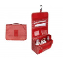 COSMETIC ORGANIZER Folding KS18WZ3