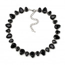 NECKLACE the highest quality N588cz