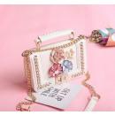 wholesale Handbags:WOMEN'S BAG T102B