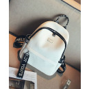 BACKPACK PL101B