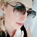 Großhandel Sonnenbrillen: EKSKLUZIV GLÄSER CAT OK136wz1