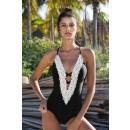 wholesale Swimwear:BATHWEIGHT SIZE M STR17M