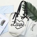 wholesale Miscellaneous Bags:TP01B TEA BAG