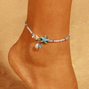 BRACELET FOR A BROWN CROWN MUST BELLY B214