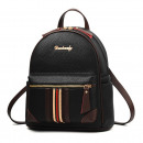 wholesale Backpacks:BACKPACK PL107CZ