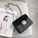 wholesale Handbags: BABY T-SHIRT BLACK T130CZ