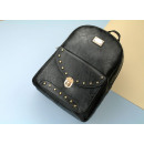 BLACK BACKPACK PL114CZ