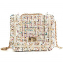 Großhandel Handtaschen:DAMEN DAMEN T135R