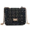 Großhandel Handtaschen:FRAUEN-TASCHE T135CZ