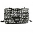 Großhandel Handtaschen:FRAUEN-TASCHE T138CZ