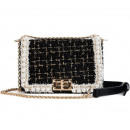WOMEN'S FEMALE BAG PEARL T139CZ