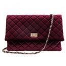 Großhandel Handtaschen:DAMEN DAMEN T140CZE