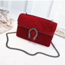 wholesale Handbags: WOMEN'S LADY BAG T141