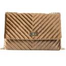 Großhandel Handtaschen:FRAUENRESTRAINT T145Z