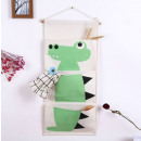 Hanging organizer for toys OR14WZ5