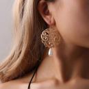 EARRINGS Hanging K949