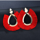 EARRINGS T-SHIRTS xxl K972CZE