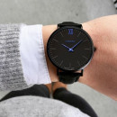 Women's watch classy cobalt Z679