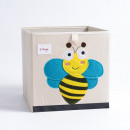 CONTAINER BASKET FOR TOY WRAP HARD FILC OR4WZ9
