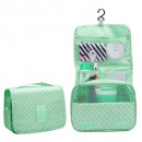 wholesale Travel Accessories: COSMETIC ORGANIZER Folding KS18WZ5