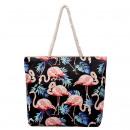 Großhandel sonstige Taschen:TEE BAG TP04WZ1 GRANIT
