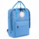 SPORT BACKPACK FOR HAND CARE - TURKUS PL120