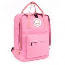 SPORTS BACKPACK FOR HAND CARE - ROSE PL120R