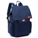 SPORT BACKPACK FOR HAND CARE - PL121 GRANADE
