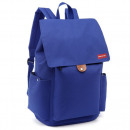 wholesale Bags & Travel accessories: SPORT BACKPACK FOR HAND CARE - Kobalt PL121