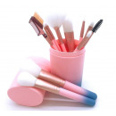 wholesale Make-up Accessoires: SET OF 12 PAINT BRUSHES FOR OMBRE PZ15
