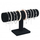 Display for bracelets, watches E19
