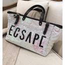 Großhandel Handtaschen: DAMENTASCHE ESCAPE T149WZ1