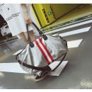 WOMEN'S BAG T158